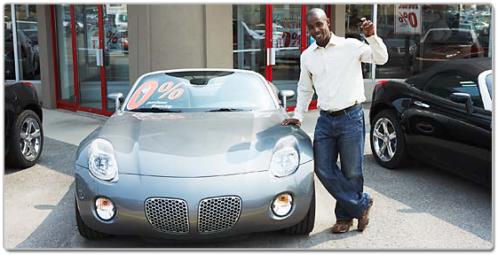 Car dealerships in ma with bad credit