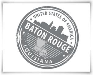 Cars for Sale  Baton Rouge, LA