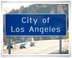 $5000 Cars Los Angeles, CA