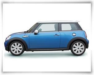 Compact Sedans for Sale in Charlottesville VA