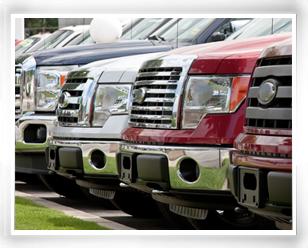 Used Trucks Under $10,000 Des Moines