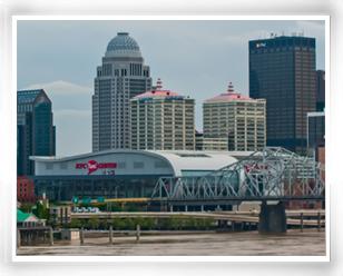 Louisville Cars