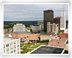 Akron, Ohio Bad Credit Financing