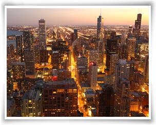 Cars Under 2000 in Chicago
