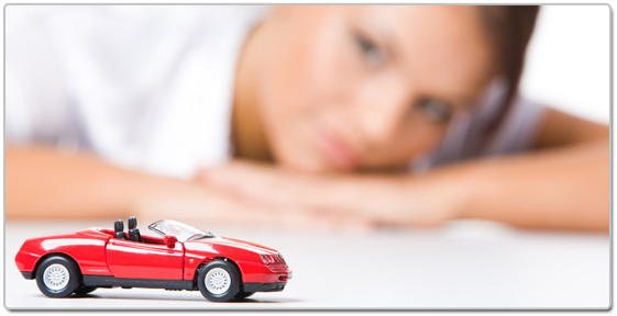 Greenwood, IN Auto Financing