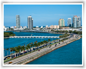 Used Cars for 4500 in Miami Florida
