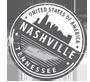 Nashville Cars