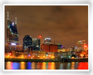 Nashville Used Cars