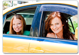 Used Cars in Houston Under 5000