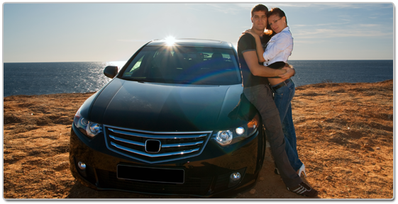 7000 Dollar Used Cars In San Jose Ca