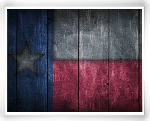 Texas Cars Under 5000