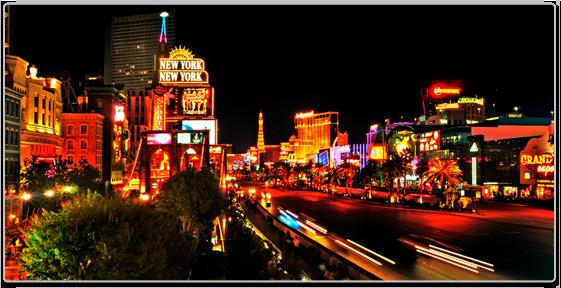 Gambling on Used Cars in Las Vegas under 3000