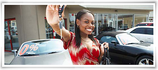 Used Cars Under 2000 Dollars For Sale 2000 Dollars Used Autos
