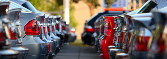 Cars Under 3000 Dollars Used Cars Memphis TN Under 5000 Used Cars