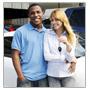 Car Testimonials